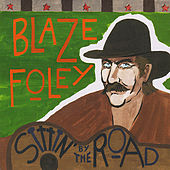Sittin' by the Road by Blaze Foley
