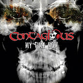 Free by Contagious