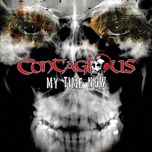 Play & Download Free by Contagious | Napster