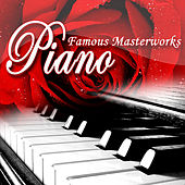Play & Download Famous Piano Masterworks, Vol. 1 by London Symphony Orchestra | Napster