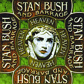 Play & Download Heaven by Stan Bush | Napster