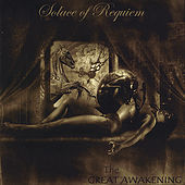 The Great Awakening by Solace of Requiem