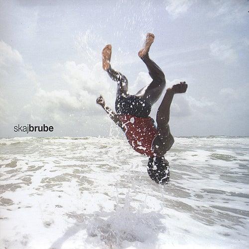 Brube by Ska - J