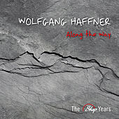 Play & Download Along the way by Wolfgang Haffner | Napster
