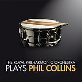 Play & Download RPO Plays Phil Collins by Royal Philharmonic Orchestra | Napster