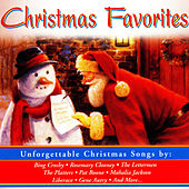 Play & Download Christmas Favorites by Various Artists | Napster