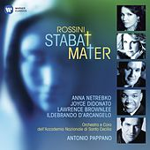 Play & Download Rossini: Stabat Mater by Various Artists | Napster
