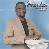 Play & Download This Gift of Life by Hopeton Lewis | Napster