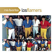 Play & Download Mis Favoritas by Los Flamers | Napster