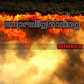 Play & Download Genesis III by Supralightning | Napster