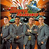 Play & Download Amigos De Mi Barreada by Los Alegres Del Barranco | Napster