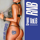 Play & Download RNB vol 6. by Various Artists | Napster