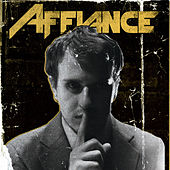 Play & Download No Secret Revealed by Affiance | Napster
