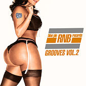 Play & Download RNB vol 2. by Various Artists | Napster
