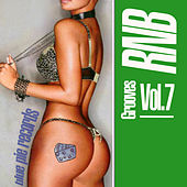 Play & Download RNB vol 7. by Various Artists | Napster