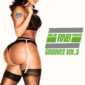 Play & Download RNB vol 3. by Various Artists | Napster