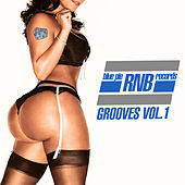 Play & Download RNB vol 1. by Various Artists | Napster