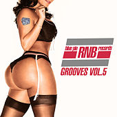 Play & Download RNB vol 5. by Various Artists | Napster