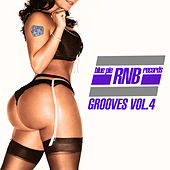 Play & Download RNB vol 4. by Various Artists | Napster