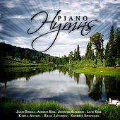 Play & Download Piano Hymns by Jason Tonioli | Napster