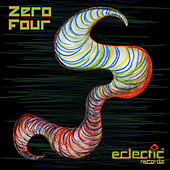 Eclectic Records Zero Four by Various Artists
