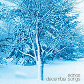 Play & Download December Songs by Sonos | Napster