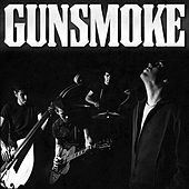 Gunsmoke by Gunsmoke