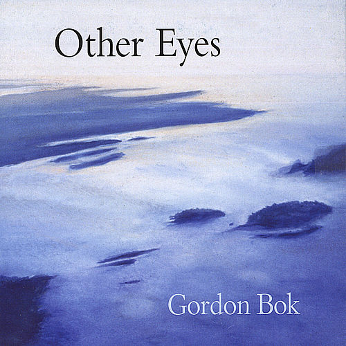 Play & Download Other Eyes by Gordon Bok | Napster