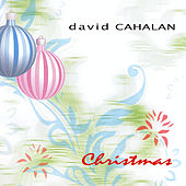 Christmas by David Cahalan