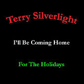 Play & Download I'll Be Coming Home by Terry Silverlight | Napster
