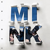 Play & Download Camino by Mink | Napster