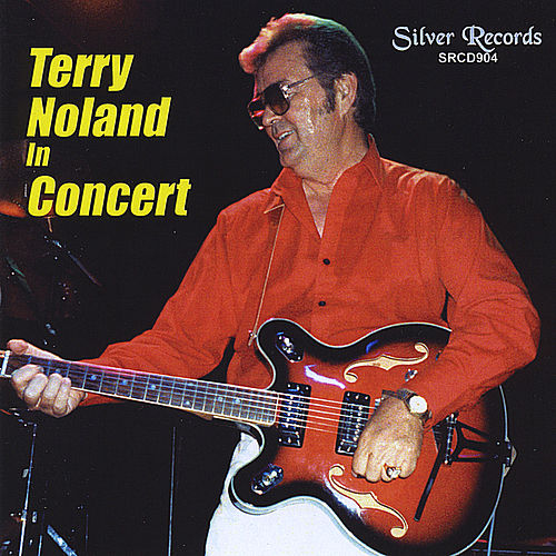 Play & Download Terry Noland In Concert by Terry Noland | Napster