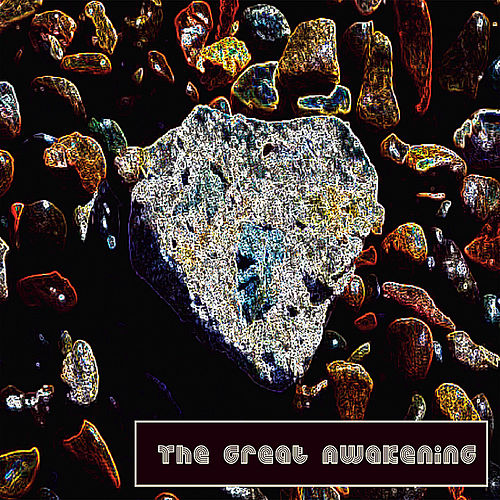 The Great Awakening by Soup
