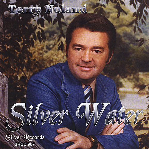 Play & Download Silver Water by Terry Noland | Napster