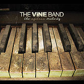Play & Download The Ageless Melody by The Vine Band | Napster