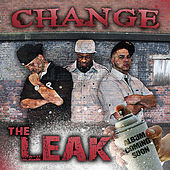 The Leak by Change