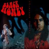 13 Arrows by Black Honey