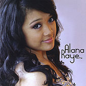 Play & Download Alana Raye by Alana Raye | Napster