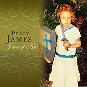 Play & Download Joan of Arc by Peggy James | Napster