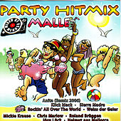 Party Hitmix Malle by Various Artists