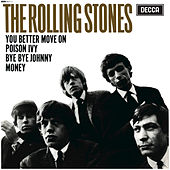 Play & Download The Rolling Stones [U.K.] by The Rolling Stones | Napster