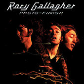 Play & Download Photo Finish by Rory Gallagher | Napster