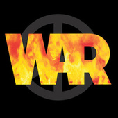 Play & Download Peace Sign by WAR | Napster
