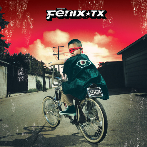 Play & Download Lechuza by Fenix TX | Napster