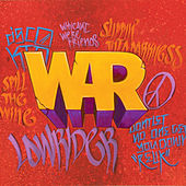 Play & Download The Very Best Of War by WAR | Napster