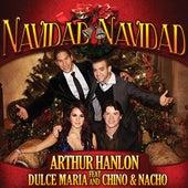 Navidad Navidad by Arthur Hanlon