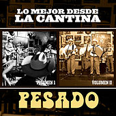 Lo Mejor Desde La Cantina by Various Artists