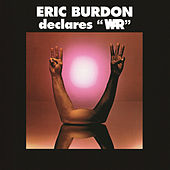 Play & Download Declares War by Eric Burdon | Napster
