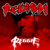 Play & Download Redman Presents...Reggie by Redman | Napster