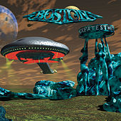 Play & Download Greatest Hits by Boston | Napster